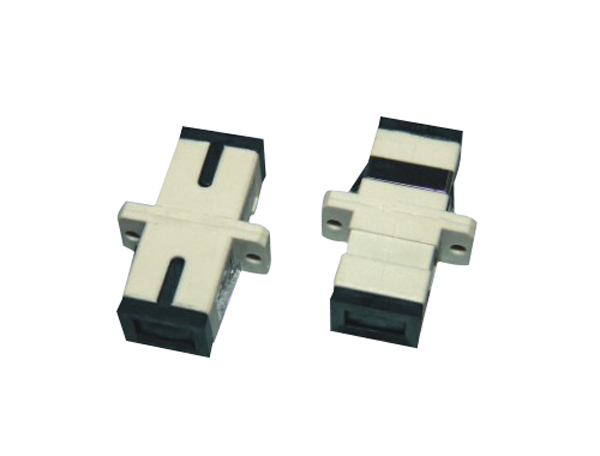 VT-ASC-MMD Fiber Optic System Connectors & Adapters